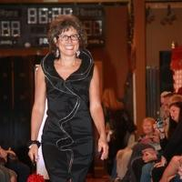 Leon & Lulu Hosts Fashion Show to Benefit Career Dress for Lighthouse of Oakland County Tonight
