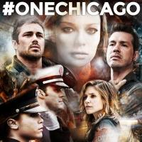 NBC's CHICAGO FIRE Grows +7% to Win Time Slot