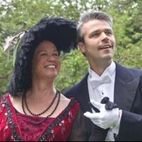 BWW Interviews: A Weekend in the Country with Opera Theater of Pittsburgh's A LITTLE NIGHT MUSIC