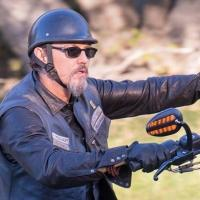 BWW Recap: Childish Vengeance on SONS OF ANARCHY