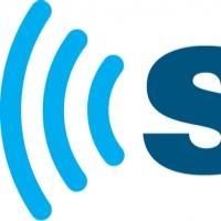 SiriusXM Announces 7 Days of Style