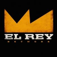 El Rey Renews MATADOR for Second Season