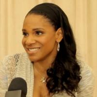BWW TV: Audra McDonald is Billie Holliday! Meet the Company of LADY DAY AT EMERSON'S BAR AND GRILL