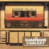 Top Tracks and Albums: GUARDIANS OF THE GALAXY Soundtrack Continues to Lead Top iTunes Albums, Week Ending 8/24