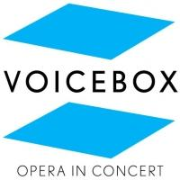 VOICEBOX: Opera in Concert Presents Kurt Weill's STREET SCENE, 2/1