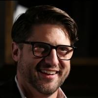 Christopher Sieber, Matt Zarley and More Set for BC/EFA's BROADWAY BARES: WINTER BURLESQUE; Cast Announced!