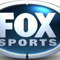 FOX Sports to Air CONTINENTAL TIRE LAS VEGAS INVITATIONAL