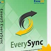 EaseUS EverySync Debuts to Provide Users Easy and Safe File Sync and Backup Solution