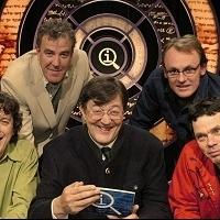 Stephen Fry Hosts BBC America's Comedy Quiz Show Q1, Premiering Tonight