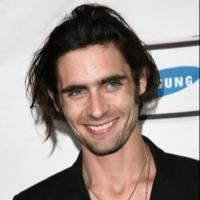 All-American Rejects' Tyson Ritter to Star in Gregg Allman Biopic MIDNIGHT RIDER