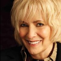 AUDIO: Betty Buckley Talks THE VIXENS OF BROADWAY on HOUSTON MATTERS