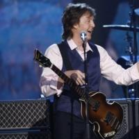 CBS BEATLES Special Averages Over 4 Million Viewers
