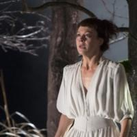 Review Roundup: National Theatre's MEDEA with Helen McCrory