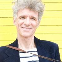 Dan Zanes Plays The Odeum Tonight