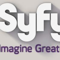 Syfy Greenlights 12 MONKEYS to Pilot