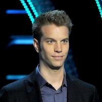 Anthony Jeselnik & More Set for SiriusXM's COMEDY CENTRAL Radio Preview Weekend