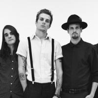 The Maine Announces New LP 'American Candy' Due 3/31; Headlining Tour to Follow