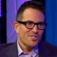 STAGE TUBE: Tony Winner Michael Mayer Talks Modern Take on RIGOLETTO for the Met