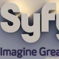 Syfy's OPPOSITE WORLDS Premiere Delivers 6-Month High in Adults 18-49