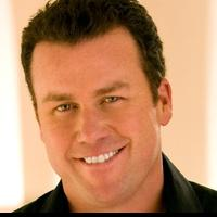Rodney Carrington to Make Comix At Foxwoods Debut, 11/16