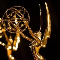 Drama Performer Pre-Nominations Announced for 42nd ANNUAL DAYTIME EMMY AWARDS
