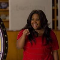FIRST LISTEN: GLEE Cast Covers Meghan Trainor's 'All About That Bass'