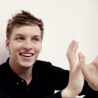 Up-and-Coming Star George Ezra Comes to the Fox Theatre, 4/2