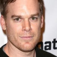 Broadway Gets a New Hedwig! Michael C. Hall Will Join Cast of HEDWIG AND THE ANGRY INCH This Fall