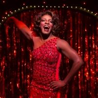 BWW Interview: Kyle Taylor Parker Steps Back Into Lola's Heels in KINKY BOOTS on Broadway!