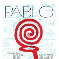 Jeff Bridges Narrates Documentary PABLO, Coming to DVD Today
