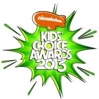 Neil Patrick Harris Among Nickelodeon's KID'S CHOICE AWARDS All-Star Presenter Lineup