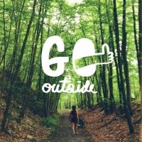 BWW Finding Fitness Blog: Taking It Outside