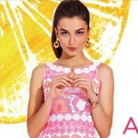 Lilly Pulitzer Opens 20th Store