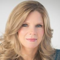 InDepth InterView: Kelli O'Hara Talks NY Pops Holiday Concert, THE KING & I Revival, PETER PAN LIVE!, THE MERRY WIDOW At The Met, THE MUSIC MAN On NBC? & More