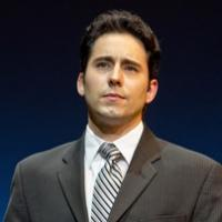 Breaking News: John Lloyd Young, Erich Bergen, Michael Lomenda and Vincent Piazza to Star in JERSEY BOYS Film?