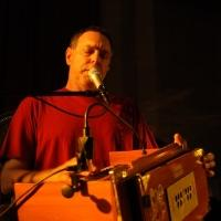 Grammy Nominated Krishna Das Releases New Album 'Kirtan Wallah' Today