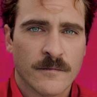 Joaquin Phoenix to Lead Mavel's DOCTOR STRANGE?