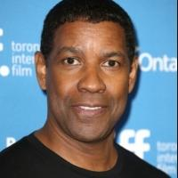 Photo Coverage: Meet the Cast of THE EQUALIZER at TIFF