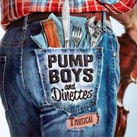 Breaking News: PUMP BOYS AND DINETTES Postpones Broadway Production