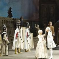 Vienna State Opera Selects Ooyala to Livestream the World's Largest Repertoire of Ballet and Opera to a Global Audience