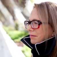 Composer Laura Karpman Announces Two Film Openings