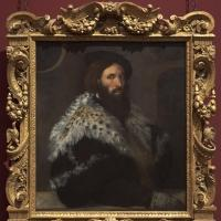 National Gallery to Display FRAMES IN FOCUS Exhibit, 4/1