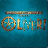 Theater Latte Da to Bring OLIVER! to the Pantages This Spring