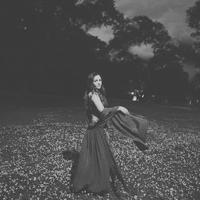 Lauren Shera Sets New East Coast Tour Dates