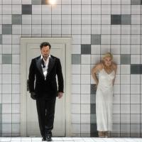 BWW Reviews: Netrebko and Beczala A Potent Duo in IOLANTA Debut at the Met