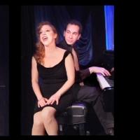 BWW TV: Interviews and Behind-the-Scenes of Kander and Ebb's AND THE WORLD GOES 'ROUND