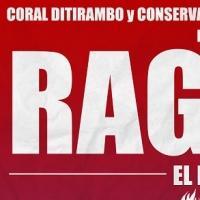 La Coral Ditirambo presenta el musical 'Ragtime' en concierto
