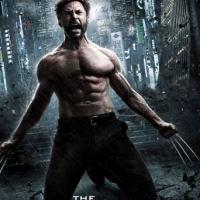 Hugh Jackman Denies $100 Million WOLVERINE Deal