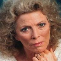 Billie Whitelaw Has Passed Away at 82