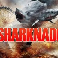 Sharknado 3 to Wreak Havoc At Universal Orlando Resort